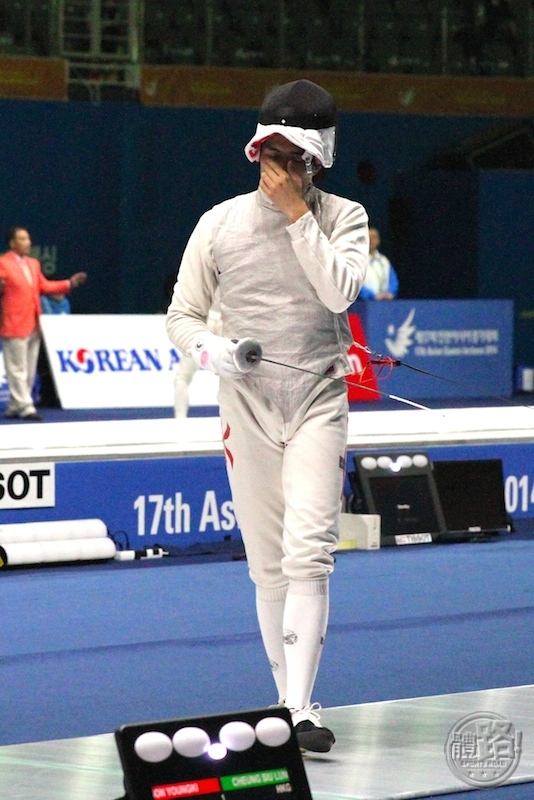 cheungsiulun_fencing_20140922_3