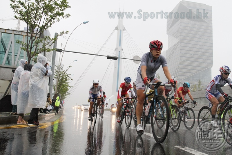 incheon_asiangame_IMG_6193_cycling_140929