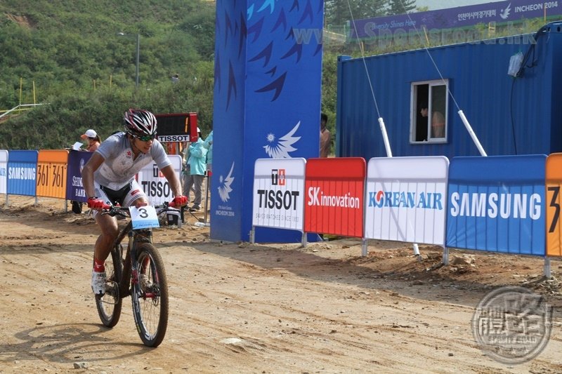 incheon_asiangame_IMG_6710_cycling_140930