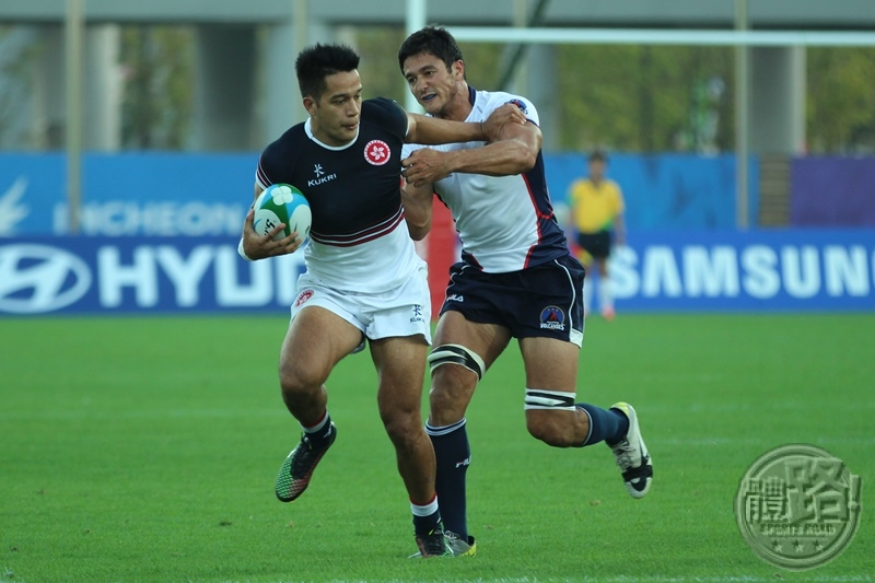Michael Richard COVERDALE_rugby_20141001_2