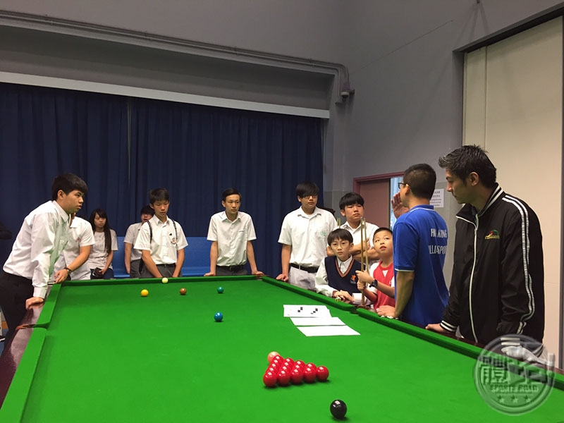 samsung_billiardsports_snooker_150505_3