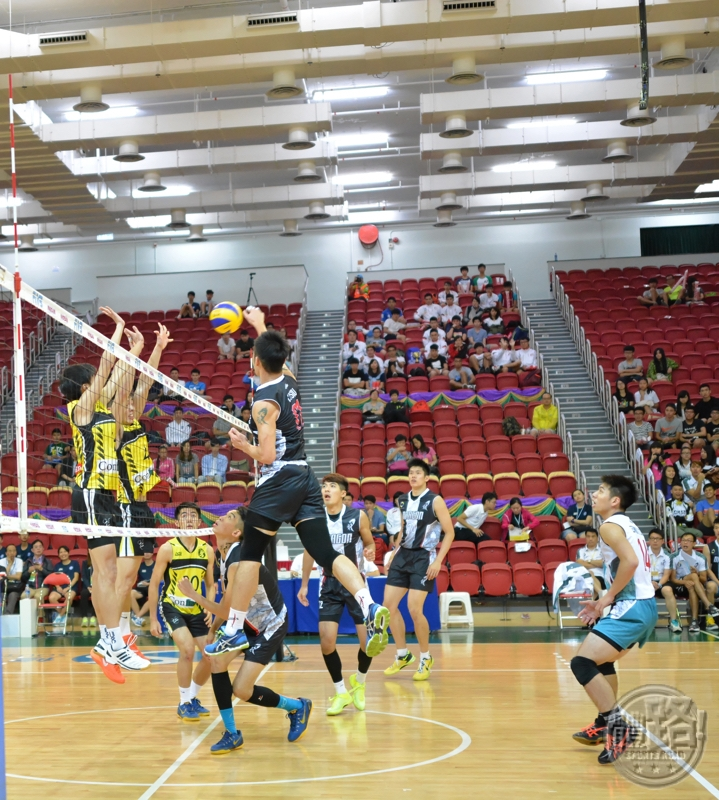 President Cup_volleyball_20150829-05