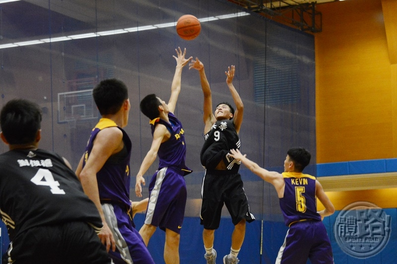 basketball_inter_school_20151112--25