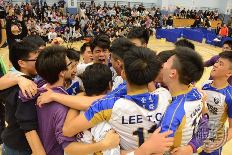 volleyball_inter_school_hk_kowloon_20151130-03