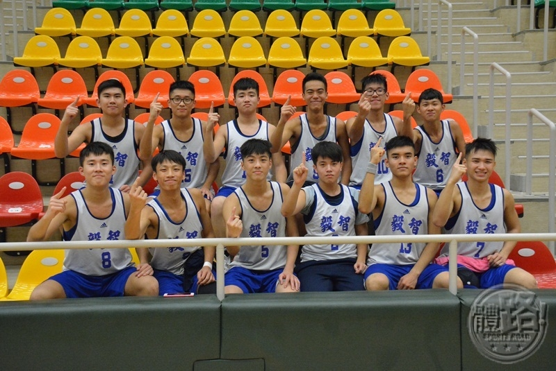 hk_interschool_basketball_tjcec_ylmass_20151201-14