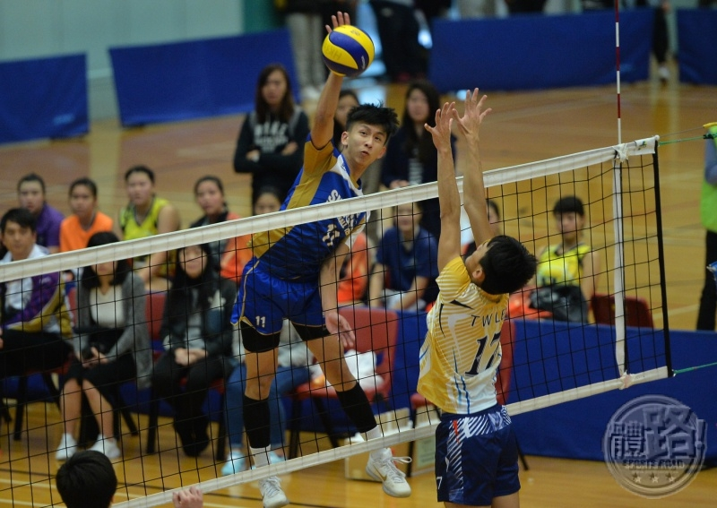 jingying_volleyball20151230_30
