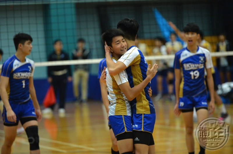 jingying_volleyball20151230_34
