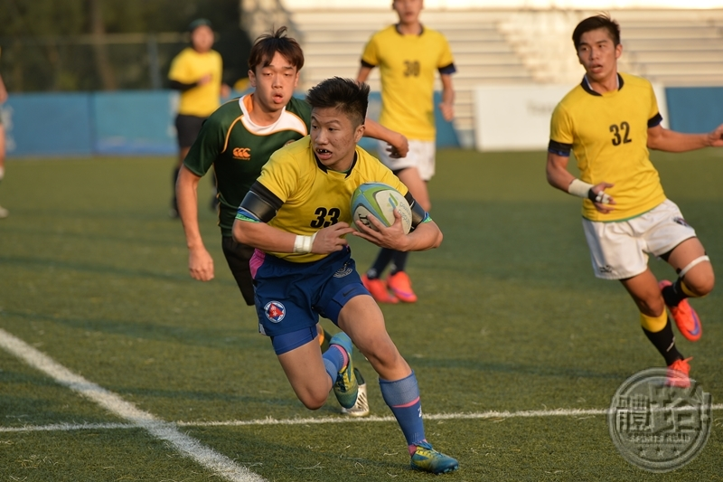 Rugby_Tertiary_invitational_standard_chartered_20160101-10