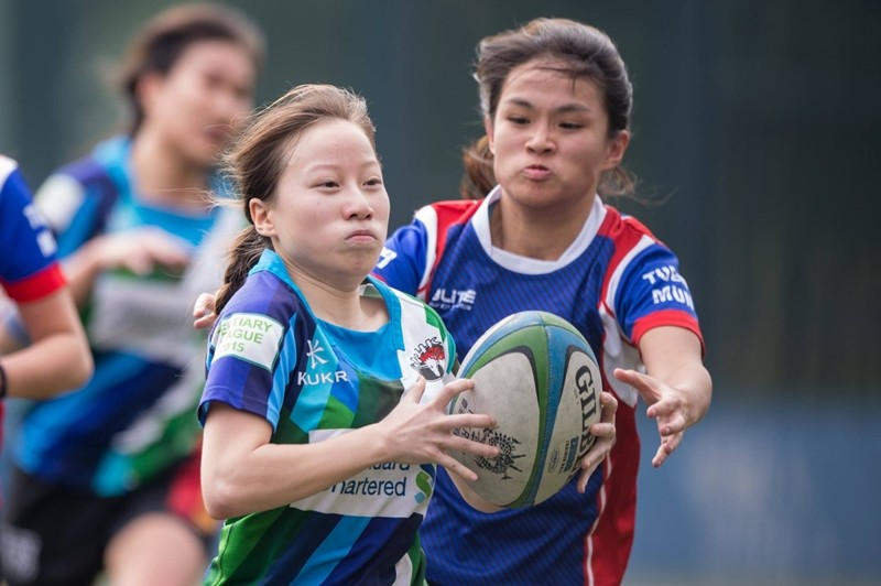 Rugby_Tertiary_invitational_standard_chartered_ou_20160107-01