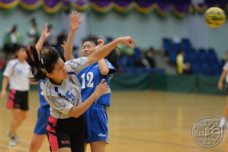 interschool_handball_jingying_QF_20160131-05