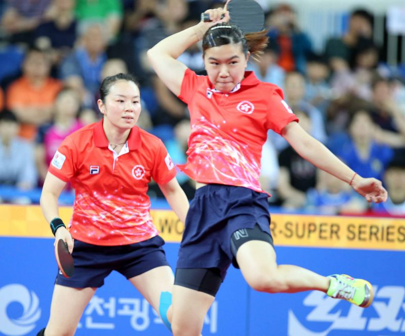 tipahna_leehoching_tabletennis_02