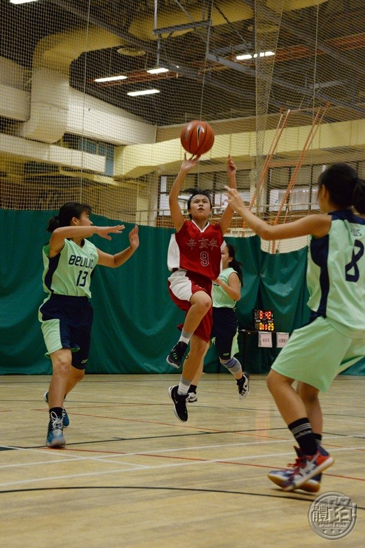 interschool_basketball_marathon20160704-008