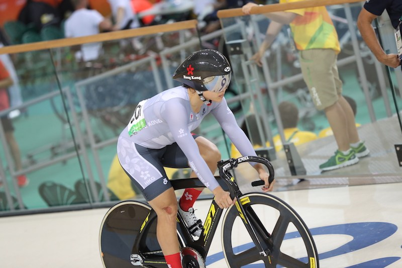 SarahLee_cycling_RioOlympic_20160814-2