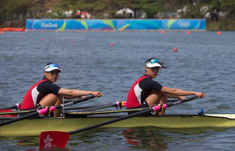 rowing_rioolympic_20160808_01
