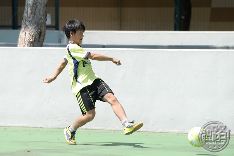 street_soccer_hkjc_social_inclusion_cup_day2_20160919-09