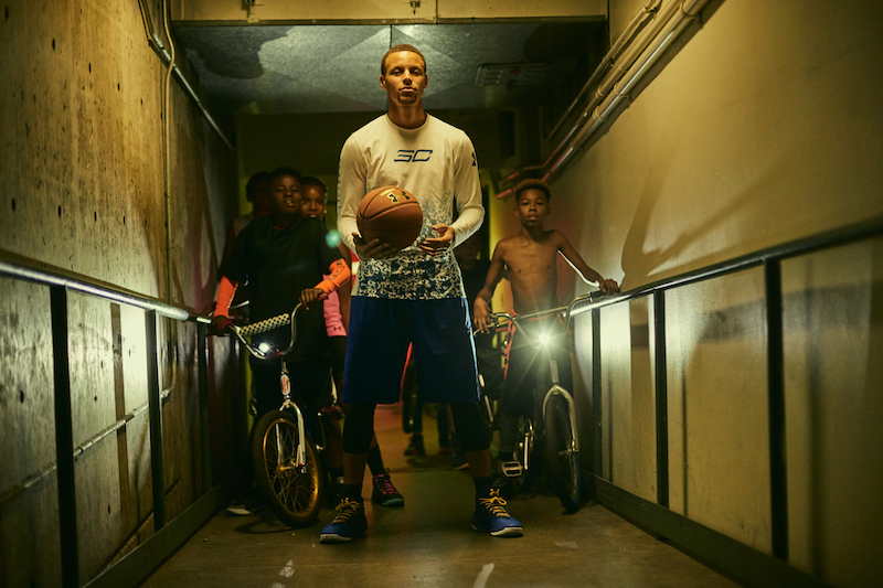 stephen-curry_nba_20161026_01