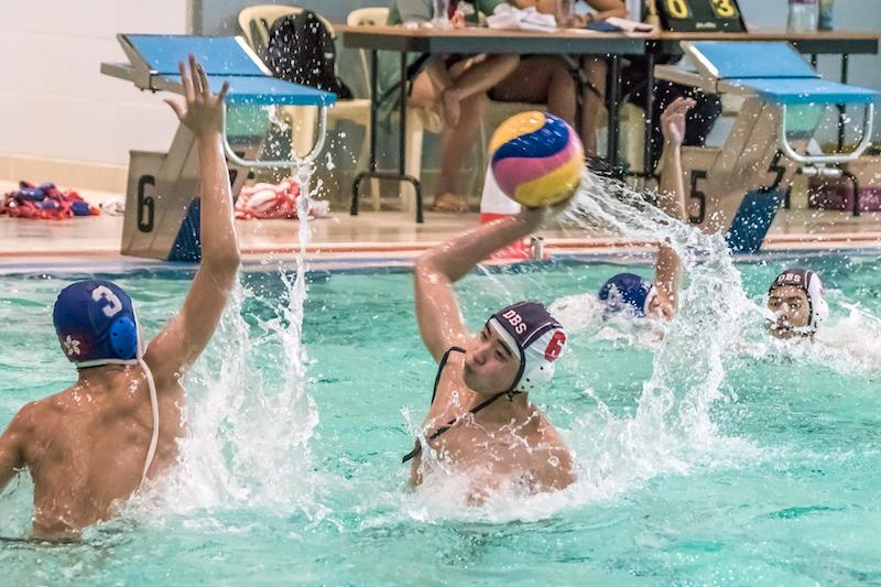 game-photo_waterpolo_01