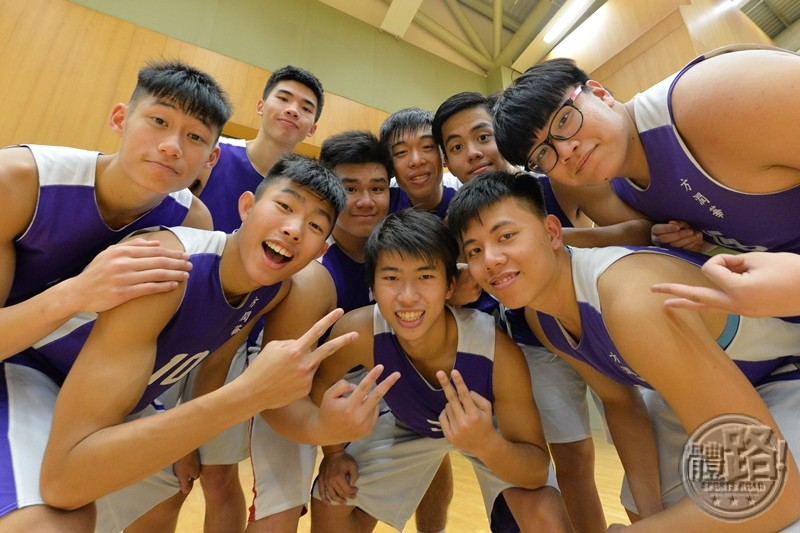 interschool_basketball_yuenlong_boysagradefinal_20161129-21