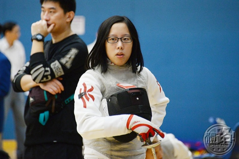 interschool_fencing_team_dgs_20161112-06