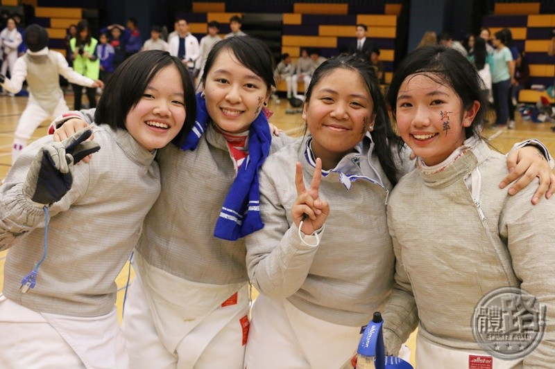 interschool_fencing_team_dgs_20161112-31
