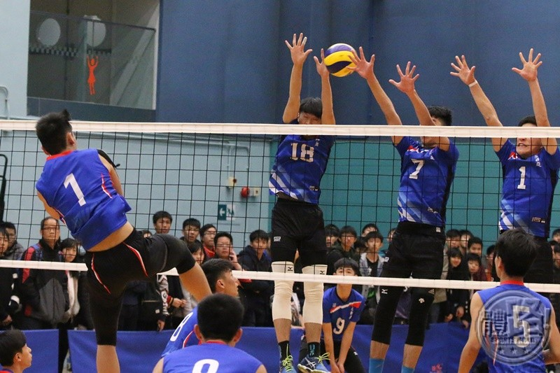 027-20161229jingying-volleyball