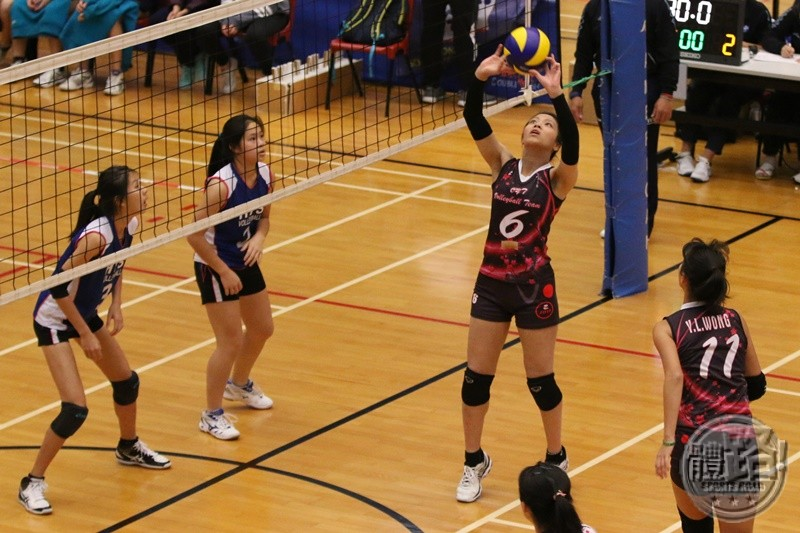 042-20161229jingying-volleyball