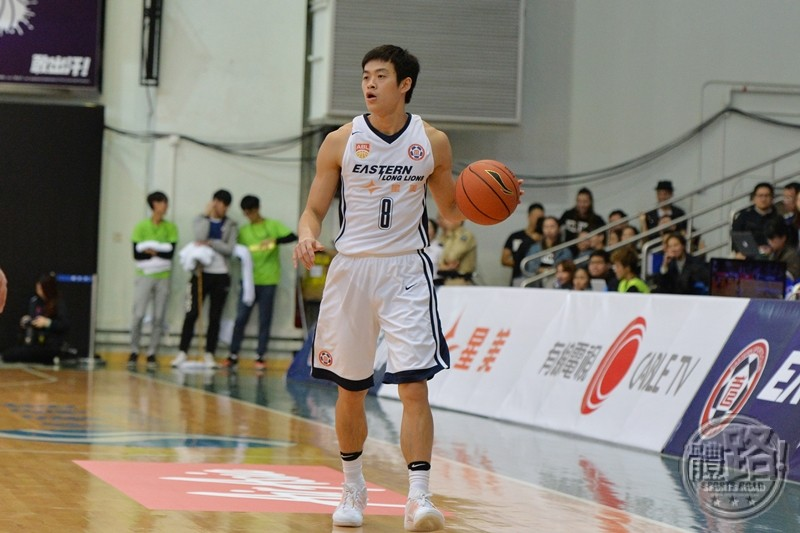 basketball_eastern_abl_20161201-06