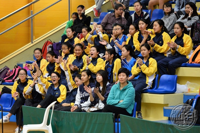 interschool_badminton_jingying_individual_20161222-12