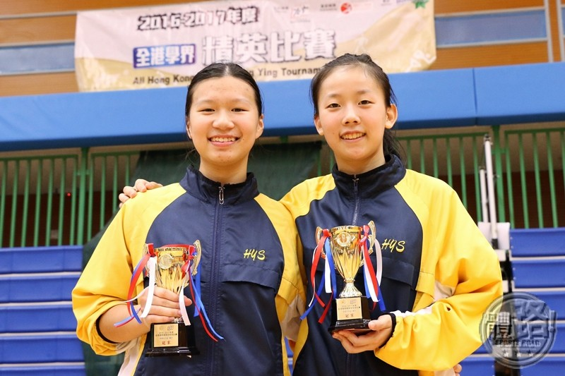 interschool_badminton_jingying_individual_20161222-23