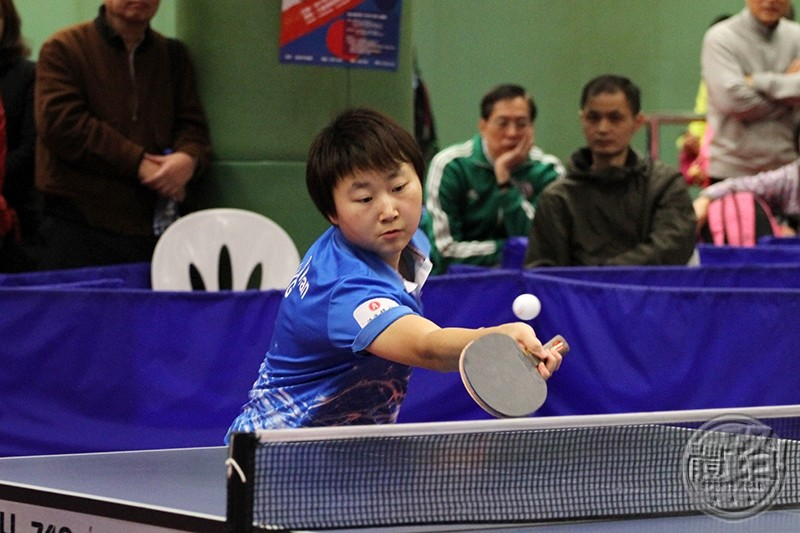 TABLE-TENNIS_SINGLEMATCH_20170115-010