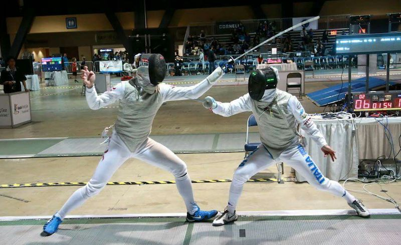 cheungkalong_fencing