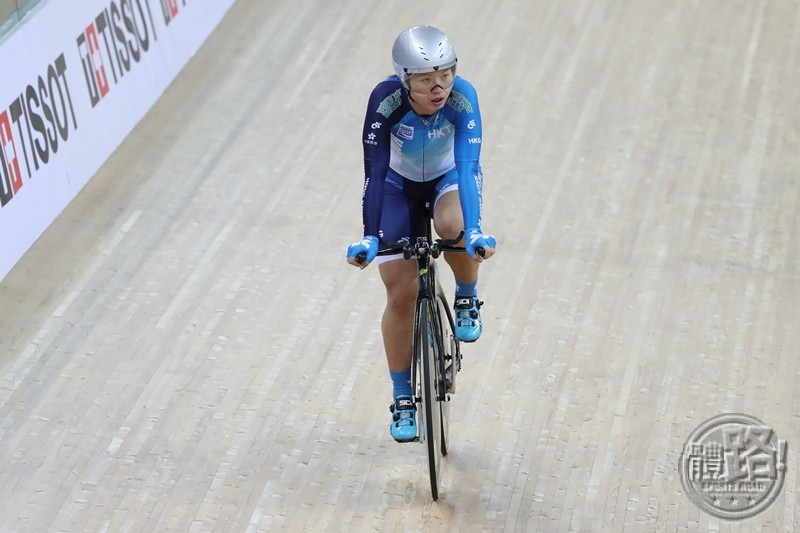 cycling_uci_twc2017_girlsteampursuit_20170412-13