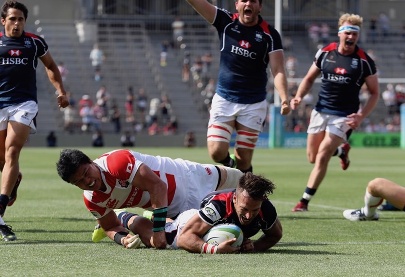20170507-01Rugby