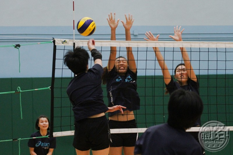 VOLLEYBALL_A1_FEATURE_NEWYOUTH_20170522-005