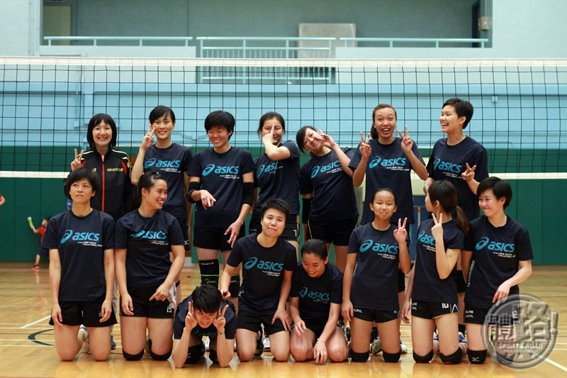 VOLLEYBALL_A1_FEATURE_NEWYOUTH_20170523-013
