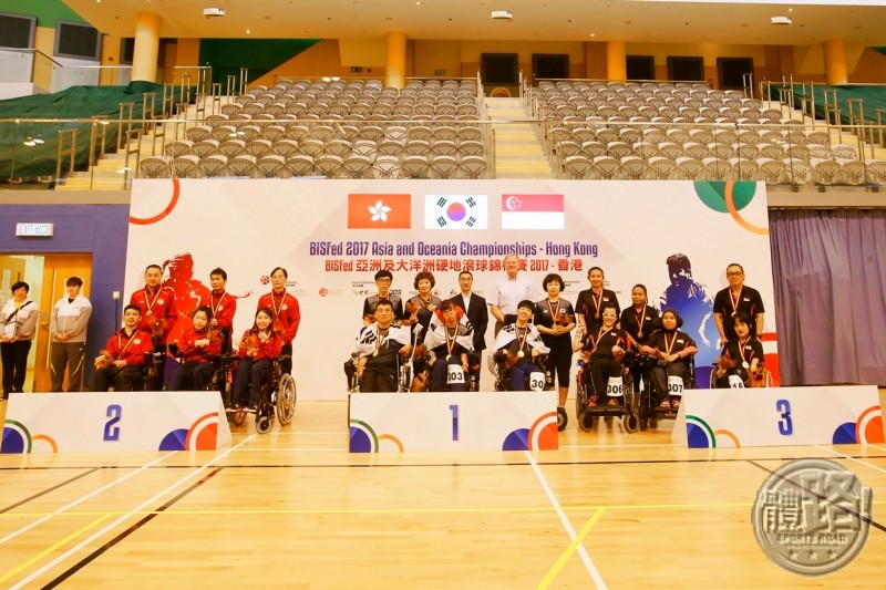 boccia_BISFed 2017 Asia and Oceania Championships (2)_20170526