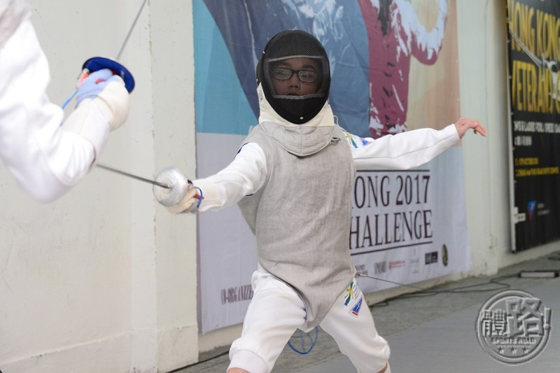 fencing_inspiringhk_bluecross_asianchamp_20170430-10