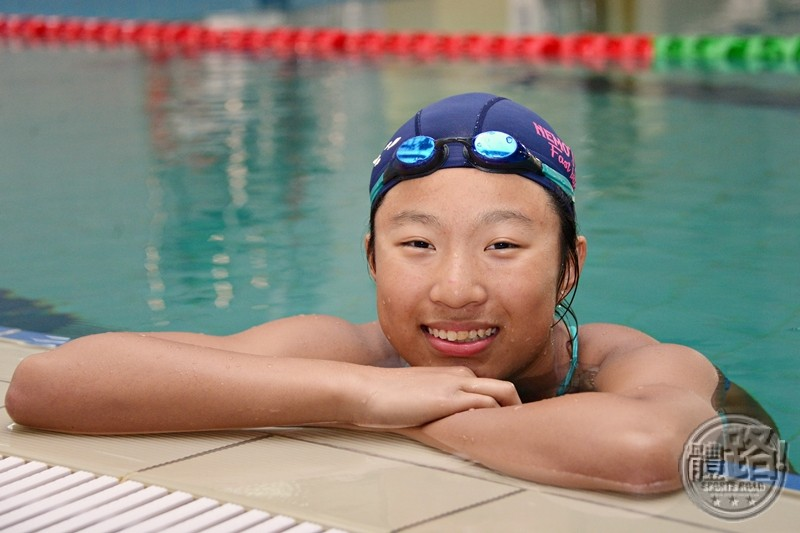 interschool_swimming_jingying_honamwai_dgs_20170426-20