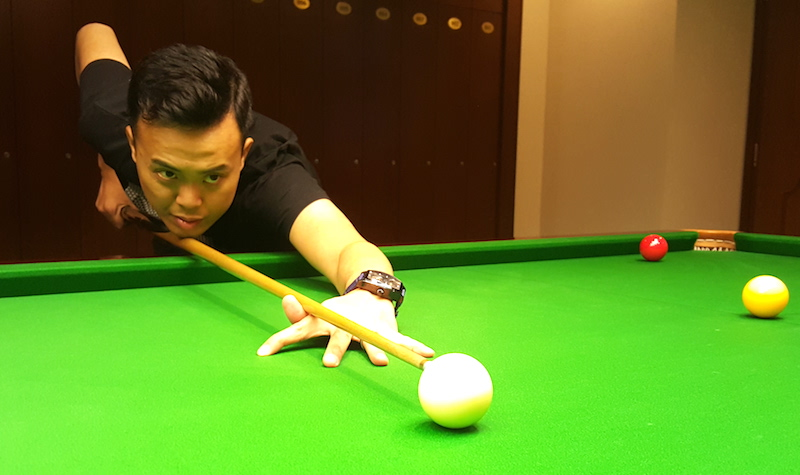 marcofu_snooker_20170601_02