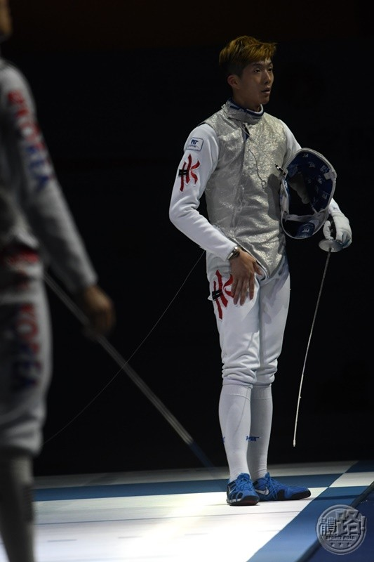 20170615-51fencing-cheungkalong