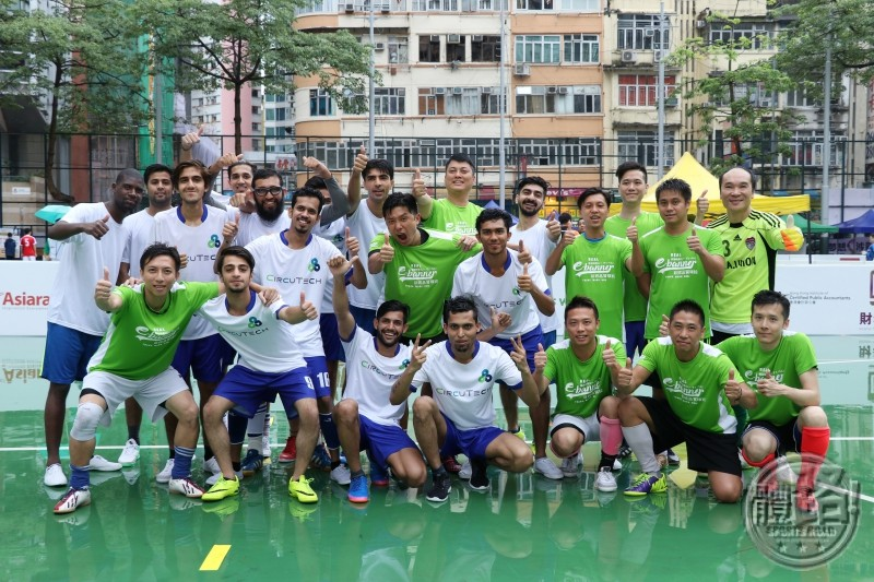 20170618_football_streetsoccer02