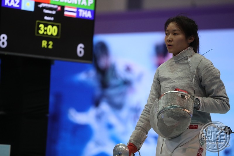 2017afc_fencing_womensabre_20170615-03karenchangngaihing
