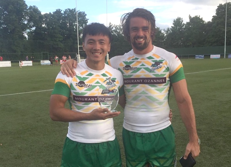 Kwok and Maize_rugby