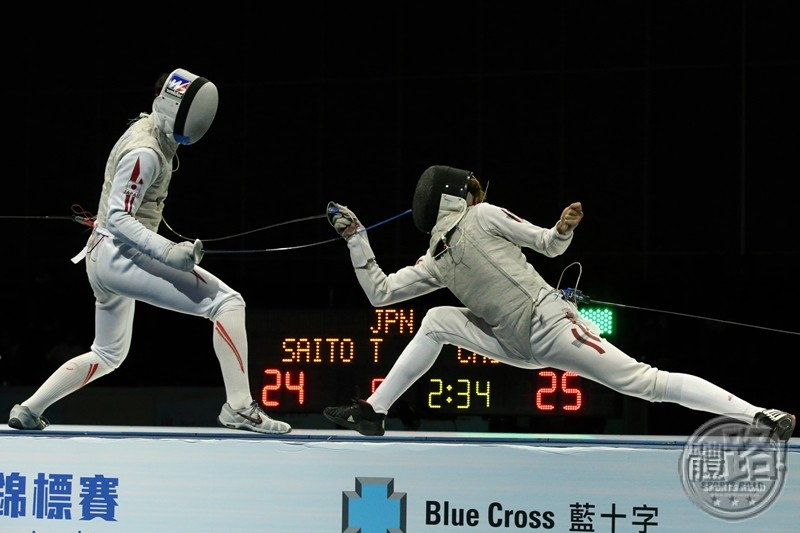 afc2017_fencing_menfoilteam_800_20170618-06
