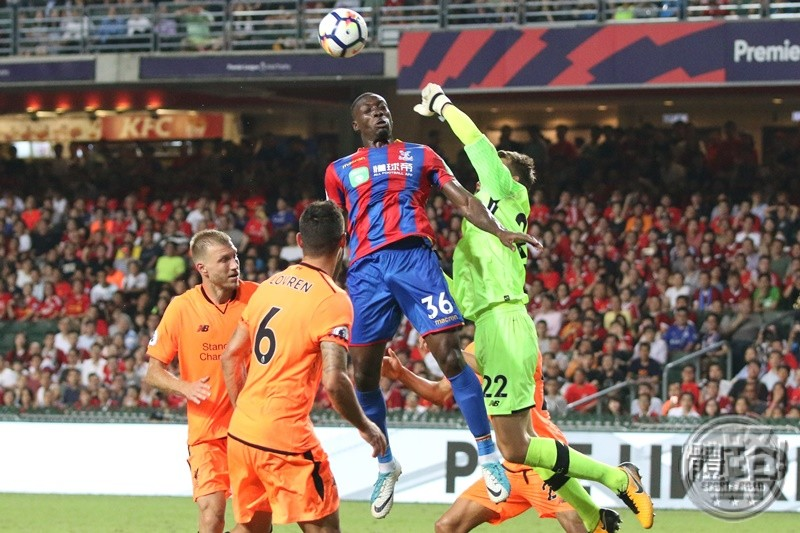 Liverpool_crystalpalace_football_20170719-011
