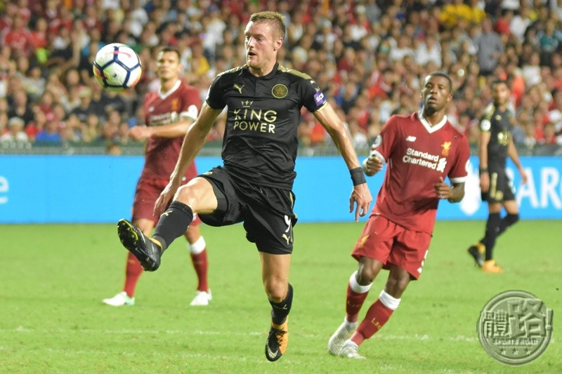 Liverpool_leicester_football_20170722-001
