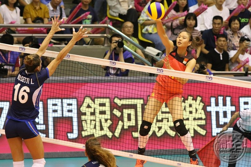 Volleyball_fivbmacao_20170714-015