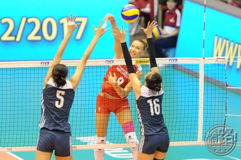 Volleyball_fivbmacao_20170715-003