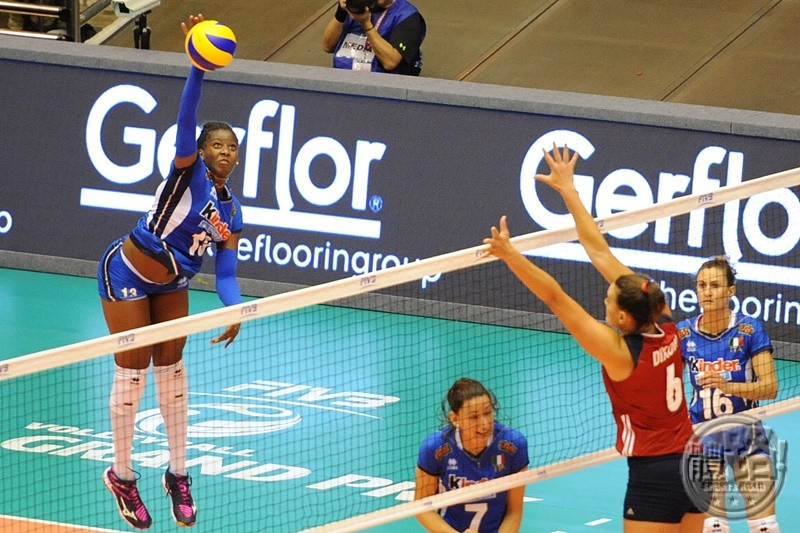 Volleyball_fivbmacao_20170715-011