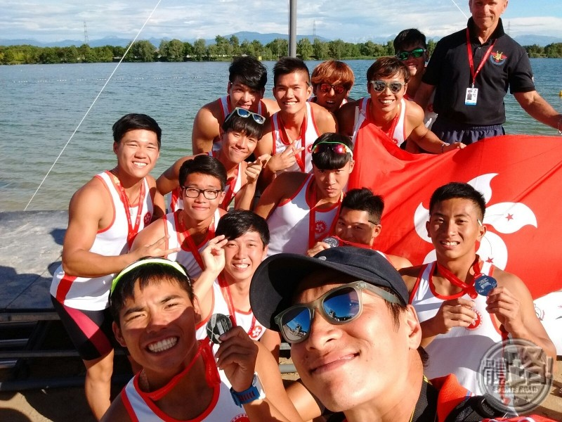 dragonboat_WhatsApp Image 2017-07-29 at 23.59.11_20170730